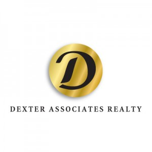 Dexter Associates Realty
