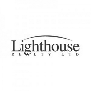 Lighthouse Realty LTD