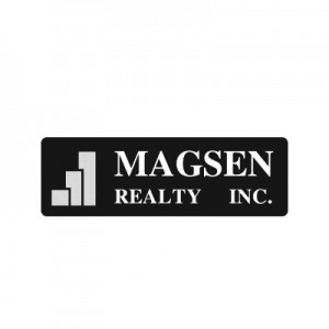 Magsen Realty Inc
