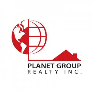 Planet Group Realty Inc