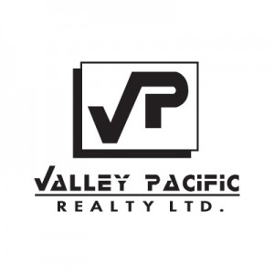 Valley Pacific Realty LTD