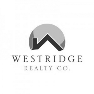 Westridge Realty Co.