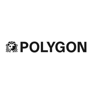 Polygon Realty Services