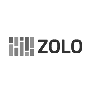 Zolo Realty Brokerage