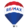 RE/MAX Progroup Realty